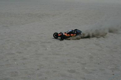 """ Vamos a la Playa "" dixit Righeira My%20Canon%20039"