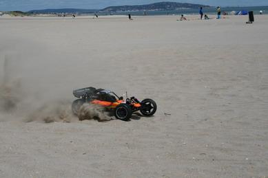 """ Vamos a la Playa "" dixit Righeira My%20Canon%20040"