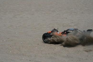 """ Vamos a la Playa "" dixit Righeira My%20Canon%20041"