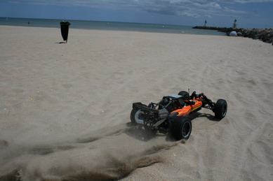 """ Vamos a la Playa "" dixit Righeira My%20Canon%20045"