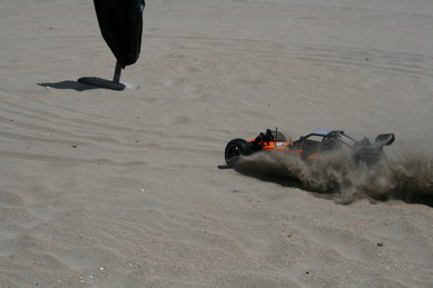 """ Vamos a la Playa "" dixit Righeira My%20Canon%20048"