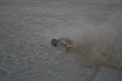 """ Vamos a la Playa "" dixit Righeira My%20Canon%20084"